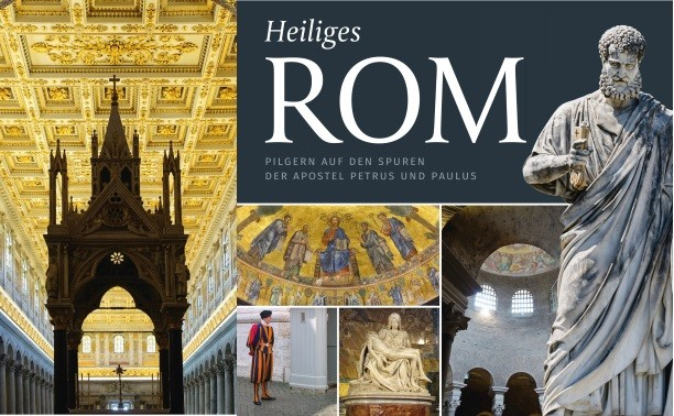 Heiliges Rom